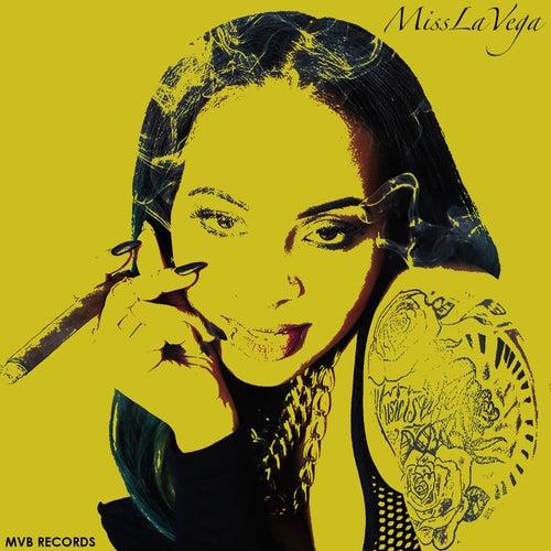 Miss LaVega by La'Vega