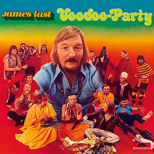 Voodoo-Party de James Last