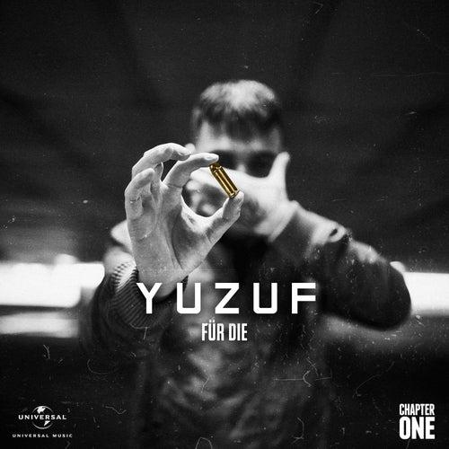 Für Die von Yuzuf