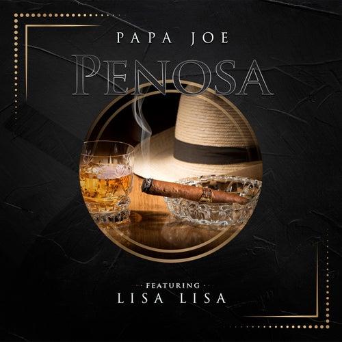 Penosa von Papa Joe