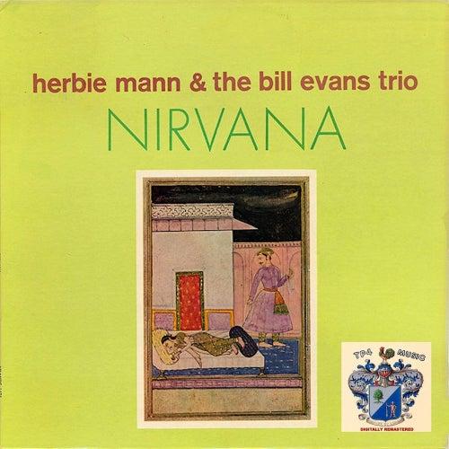 Nirvana de Herbie Mann
