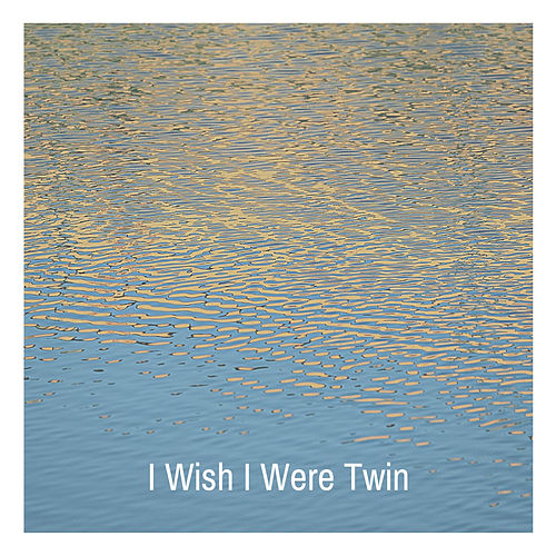 I Wish I Were Twin de Various Artists