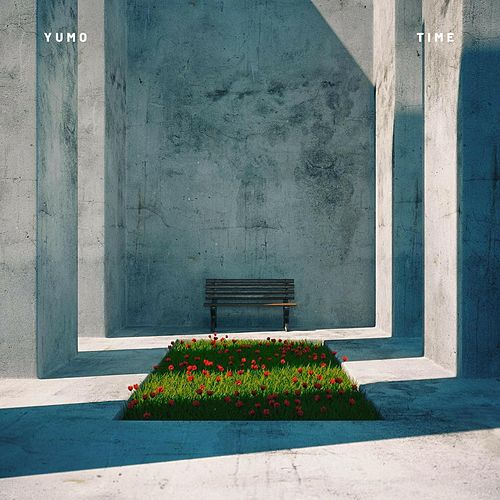 Time by Yumo