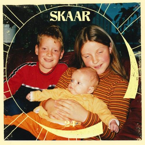 24 by Skaar
