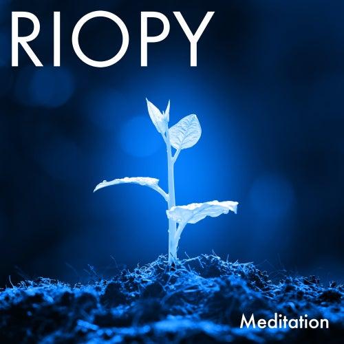 Meditation von Riopy