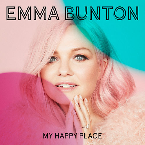 My Happy Place von Emma Bunton
