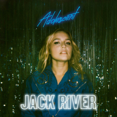Adolescent by Jack River