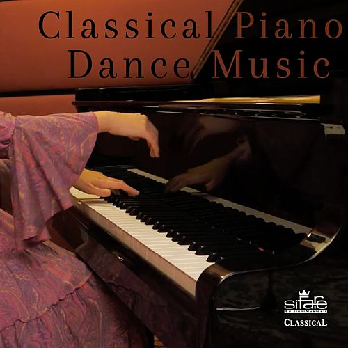 Classical Piano Dance Music de Caterina Barontini