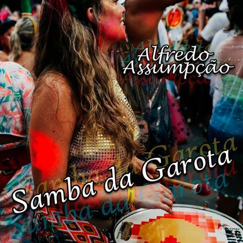 Samba da Garota by Alfredo Assumpção