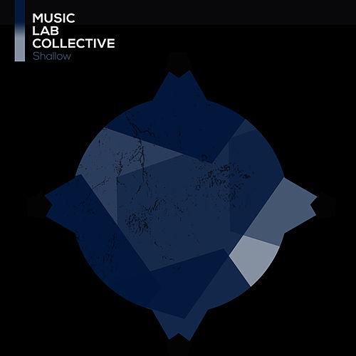 Shallow (arr. piano) von Music Lab Collective