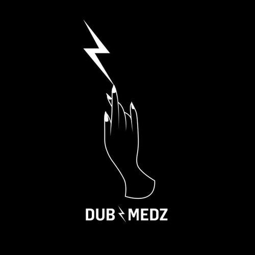 Medz Music by Medz