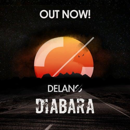 Diabara by Delano