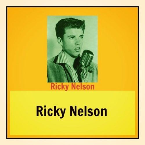 Ricky Nelson von Ricky Nelson