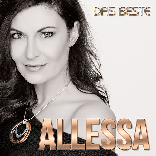 Das Beste von Allessa