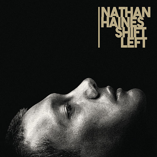 Shift Left (Remastered) de Nathan Haines