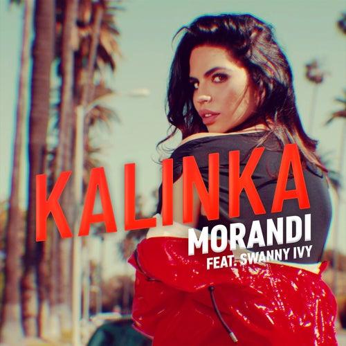 Kalinka (Urban Version) de Morandi