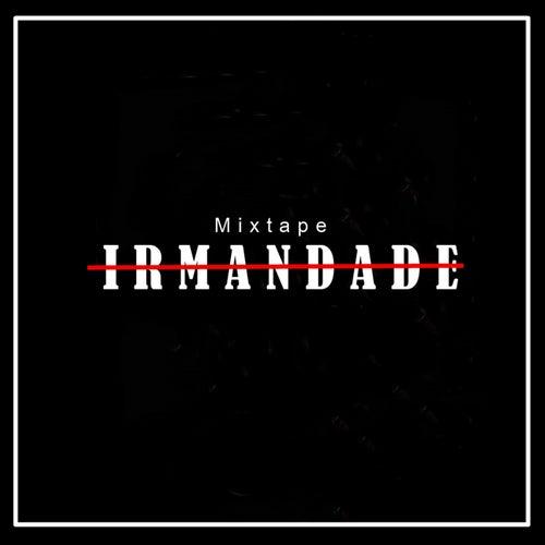 Mixtape Irmandade von Emani P