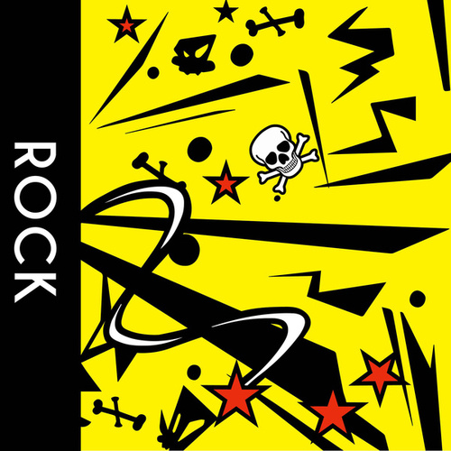 Playlist: Rock by Various Artists