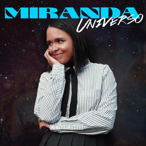Universo de Miranda