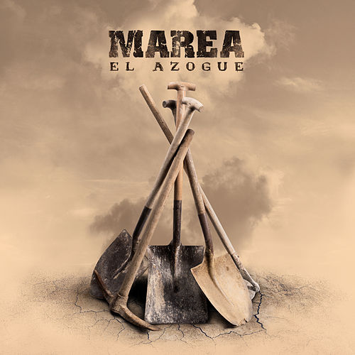 El azogue de Marea