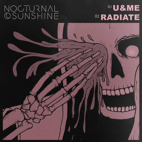 U&Me by Nocturnal Sunshine