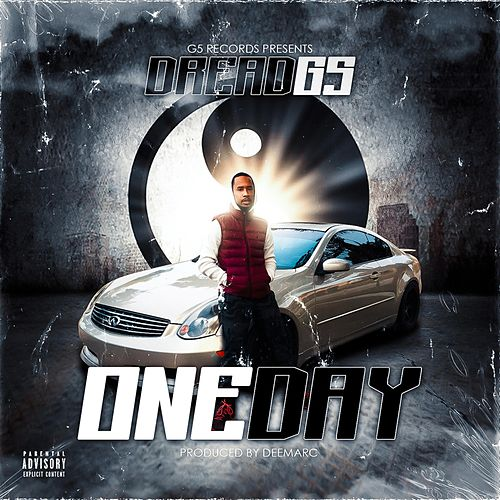 One Day by DreadG5