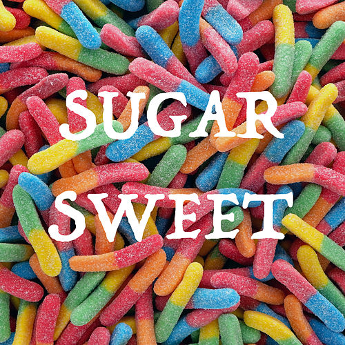 Sugar Sweet de Various Artists