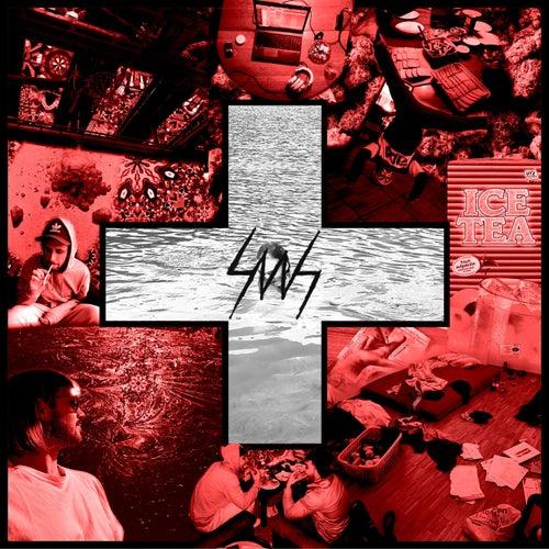 Swiss Sundays EP de Snus