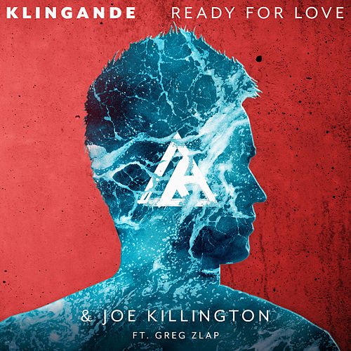 Ready For Love by Klingande