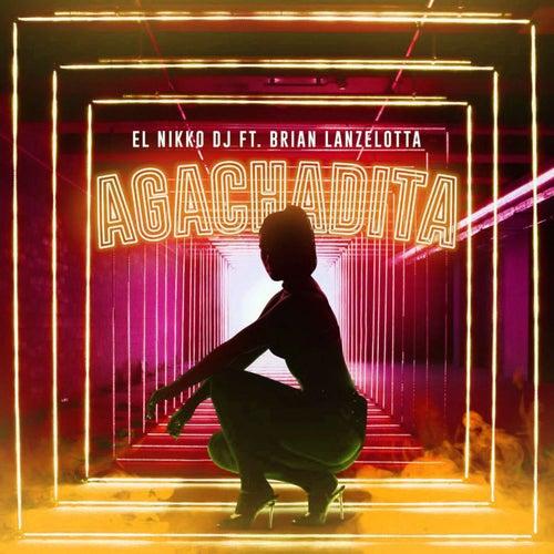Agachadita de El Nikko DJ