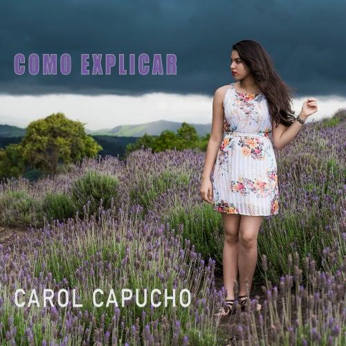 Como Explicar von Carol Capucho