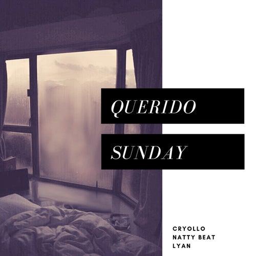 Querido Sunday by Cryollo