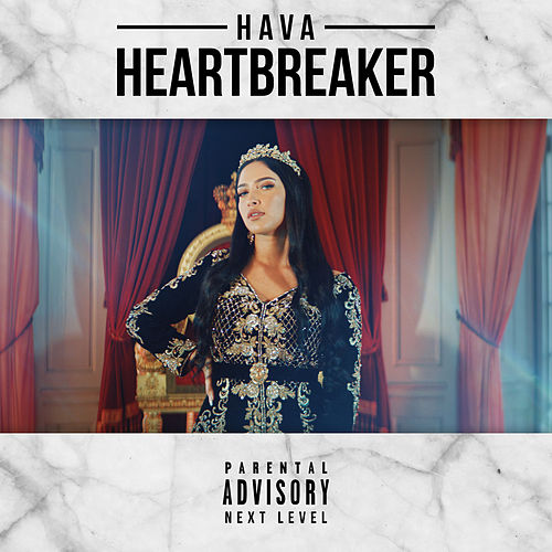 Heartbreaker von Hava
