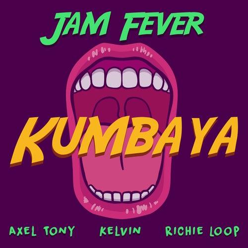 Kumbaya von Jam Fever