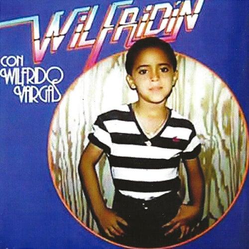 Wilfridin by Wilfrido Vargas