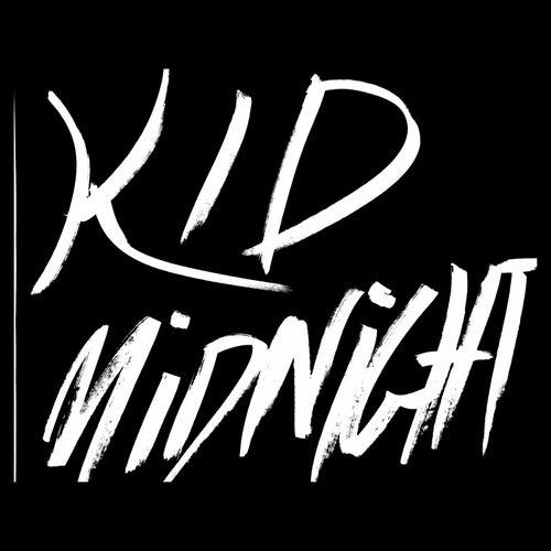 Kid Midnight by Irontom