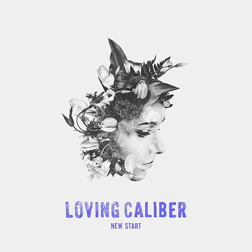 New Start de Loving Caliber