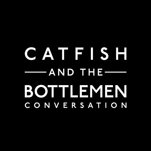 Conversation van Catfish and the Bottlemen