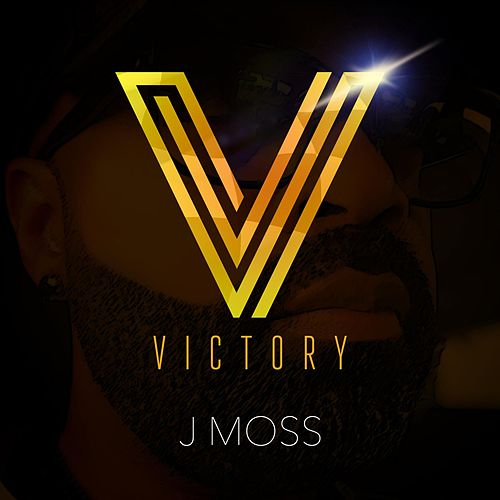 Victory by J Moss