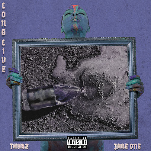 Long Live by Thurz