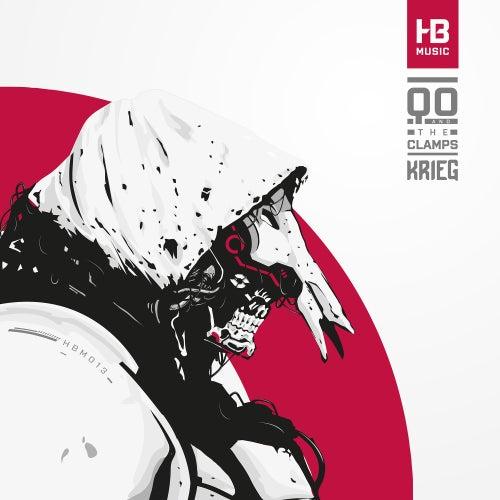 Krieg by Qo