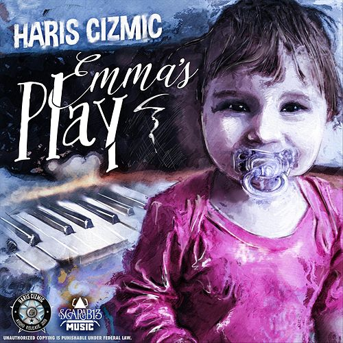 Emma's Play by Haris Cizmic