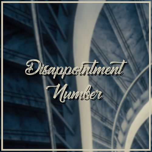 Disappointment Number by Various Artists