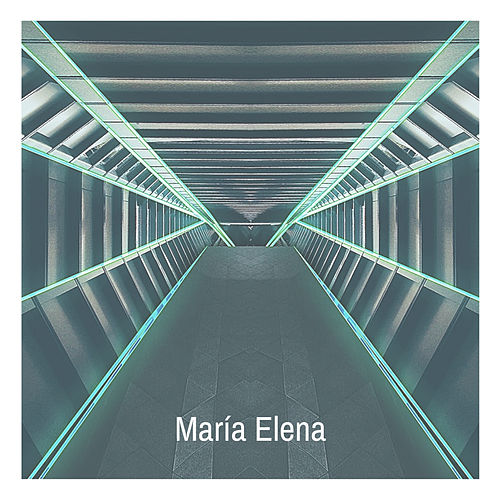 María Elena by Nat King Cole