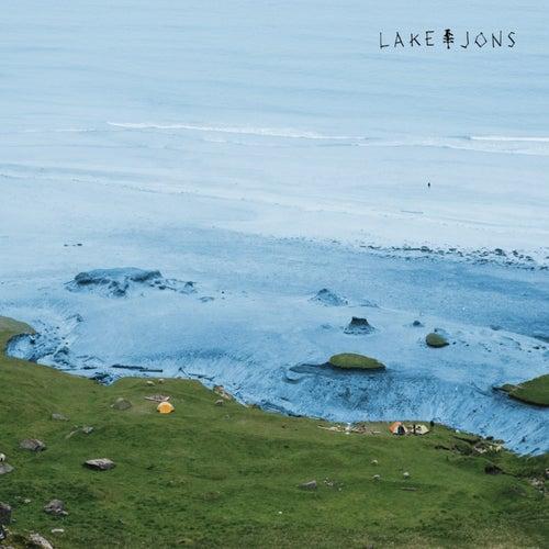 Do You Recall? by Lake Jons