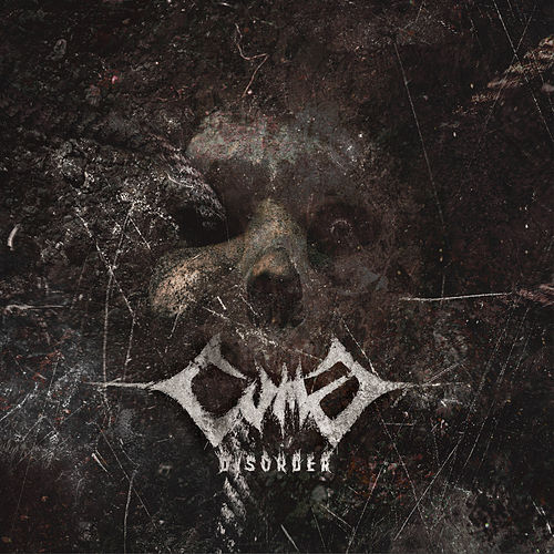 Disorder by Coma