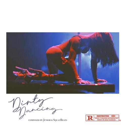 Dirty Dancing de Junior