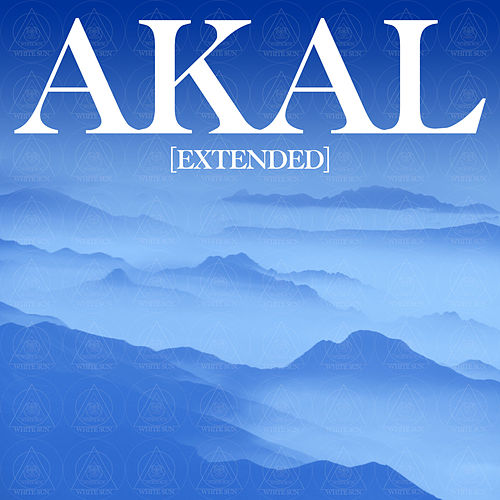 Akal (Extended Version) by White Sun
