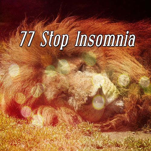77 Stop Insomnia by S.P.A