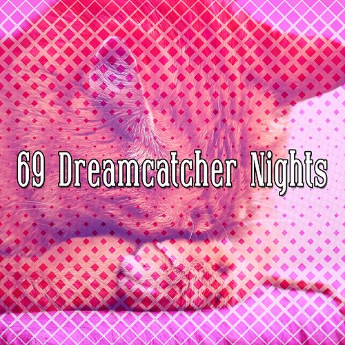 69 Dreamcatcher Nights de Best Relaxing SPA Music